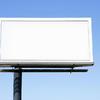 Billboard for Rent: Billboard