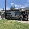 RV for Sale: 2005 Phaeton