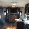 RV for Sale: 2016 VIBE 272BHS