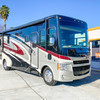 RV for Sale: 2016 ALLEGRO OPEN ROAD 32SA