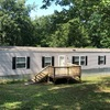 Mobile Home for Sale: TN, MARYVILLE - 2015 BREEZE single section for sale., Maryville, TN