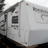 RV for Sale: 2012 ROCKWOOD 2608SS