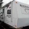 RV for Sale: 2012 ROCKWOOD 2608SS