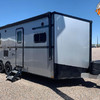 RV for Sale: 2021 Nomad 24QB