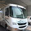 RV for Sale: 2006 MIRADA