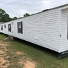 Mobile Home for Sale: TX, TYLER - 2013 THE DECIS single section for sale., Tyler, TX