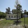 Mobile Home for Sale: Manufactured Home w/Real Prop - Hernando, FL, Hernando, FL