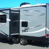 RV for Sale: 2014 AEROLITE 218RBSL
