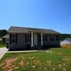 Mobile Home for Sale: Modular,Residential, Modular Home - Dandridge, TN, Dandridge, TN