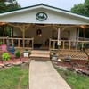 Mobile Home for Sale: Residential, Doublewide Mobile - COLUMBIA, KY, Columbia, KY
