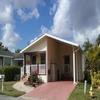 "Mobile Home for Sale: ""Top Of The Line"" 3 Bed/2 Bath Palm Harbor, Margate, FL"