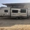 RV for Sale: 2016 COUGAR X-LITE 26RBI