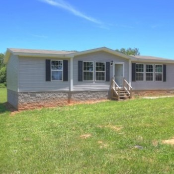108 Mobile Homes for Sale near Monticello, KY