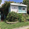 Mobile Home for Sale: Mobile Towne West, Sp. #145, Eugene, OR