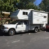 RV for Sale: 2007 ULTIMATE SUITE 116ULT