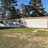 Mobile Home for Sale: AL, PRATTVILLE - 2009 PRICE BUSTER single section for sale., Prattville, AL