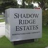 Mobile Home Park: Shadow Ridge Estates -  Directory, Kearns, UT
