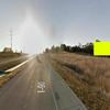 Billboard for Rent: I-90, 1.5 Mi E/O I-229&I-90, Sioux Falls, SD