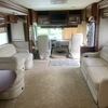 RV for Sale: 2009 PACE ARROW 38P