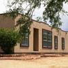 Mobile Home for Sale: Double Wide, Manufactured - Cornville, AZ, Cornville, AZ