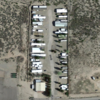 Mobile Home Park for Sale: Winter Heaven Adult Mobile Home and RV park, Truth Or Consequences, NM