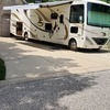 RV for Sale: 2017 HURRICANE 34F