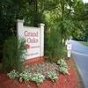 Mobile Home Park for Directory: Grand Oaks  -  Directory, Powell, TN