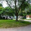 Mobile Home Park for Directory: Chief Illini MHP, Urbana, IL