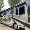 RV for Sale: 2011 EXPEDITION 38B