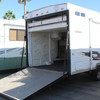 RV for Sale: 2006 ATTITUDE 23AK
