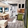 RV for Sale: 2020 TRANSCEND 32BHS