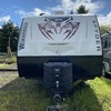 RV for Sale: 2017 SPYDER