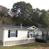 Mobile Home for Sale: SC, LYMAN - 2006 MARSHLAND multi section for sale., Lyman, SC