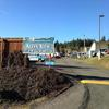 RV Lot for Rent: Allyn View Estates - Lots Available, Allyn-Grapeview, WA