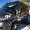 RV for Sale: 2018 ZION
