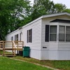 Mobile Home for Sale: Special Summer Financing & Affordable Payments! Spacious Victorian, Move-In Ready!, Colona, IL