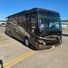 RV for Sale: 2013 ALLEGRO BREEZE 32BR