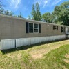 Mobile Home for Sale: GA, LEARY - 2006 23FIE1672 single section for sale., Leary, GA