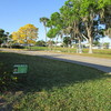 Mobile Home for Sale: RENOVATED TURNKEY WITH WATER FRONT VIEW AVAILABLE IMMEDIATELY!, Venice, FL