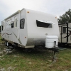 RV for Sale: 2009 Spree Super Lite 260FL