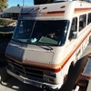 RV for Sale: 1989 BOUNDER