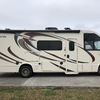 RV for Sale: 2018 AXIS 25.3