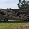 RV for Sale: 2006 DIPLOMAT 40PET