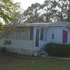 Mobile Home for Sale: Manufactured Home - Southport, NC, Southport, NC
