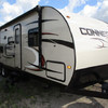 RV for Sale: 2016 CONNECT 322BHS