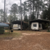 RV Park/Campground for Sale: Patuala Shores Campground & Boat Storage, Fort Gaines, GA