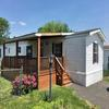 Mobile Home for Sale: Affordable 2 Bed/1 Bath home, $24,900, Macungie, PA