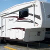 RV for Sale: 2010 Cameo F36FWS