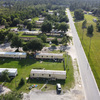 Mobile Home Park for Sale: Woodridge MHP, Hinesville, GA