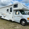RV for Sale: 2006 OUTLOOK